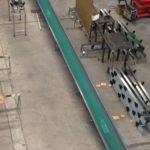 belt conveyor suppliers