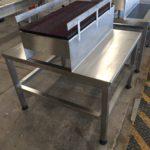 conveyor manufacturers South Africa