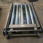 pallet conveyors South Africa