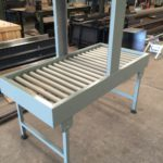 case conveyors South Africa