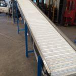 plastic conveyors