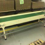 belt conveyors South Africa