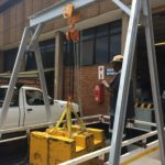 conveyor suppliers South Africa